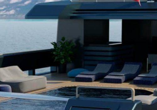 Mondomarine's Newest Super Yacht Concept was made alongside Luca Dini mondomarine Mondomarine's Newest Super Yacht Concept was made alongside Luca Dini FEATURE 3 500x350