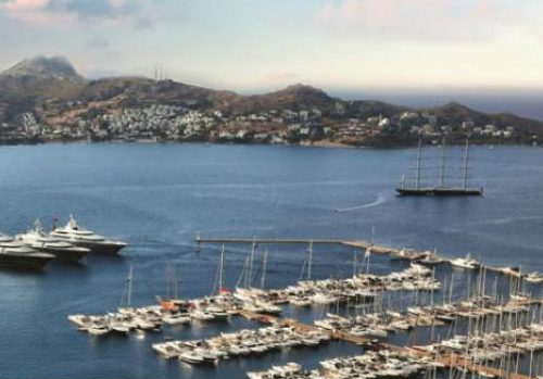 TYBA Yacht Charter Show: what you need to know about the event! tyba yacht charter show TYBA Yacht Charter Show: what you need to know about the event! FEATURE 4 500x349