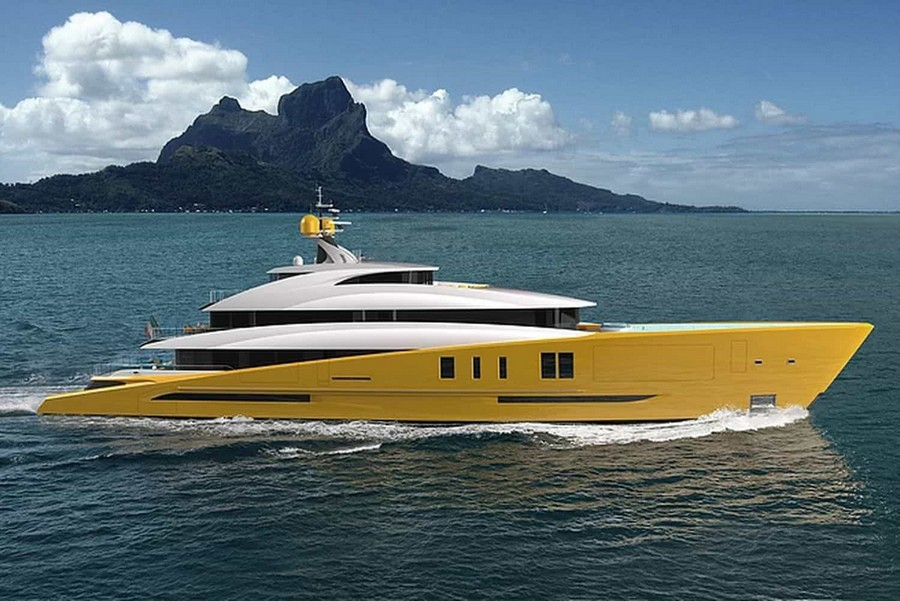 Nicolò Piredda has developed a brand new superyacht: NEXT! nicolò piredda Nicolò Piredda has developed a brand new superyacht: NEXT! NEXT1
