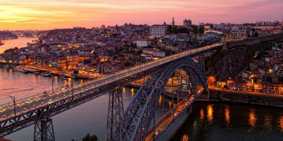craftsmanship summit Luxury Design & Craftsmanship Summit 2019: more about this event Porto