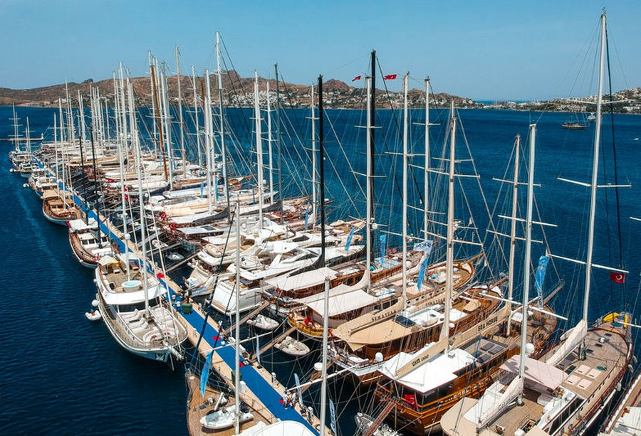 TYBA Yacht Charter Show: what you need to know about the event! tyba yacht charter show TYBA Yacht Charter Show: what you need to know about the event! tyba2