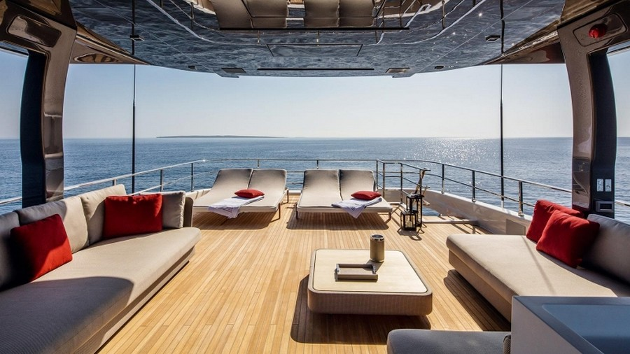 casual moveis Casual Moveis is a company that provides furniture for luxury yachts yacht2 1