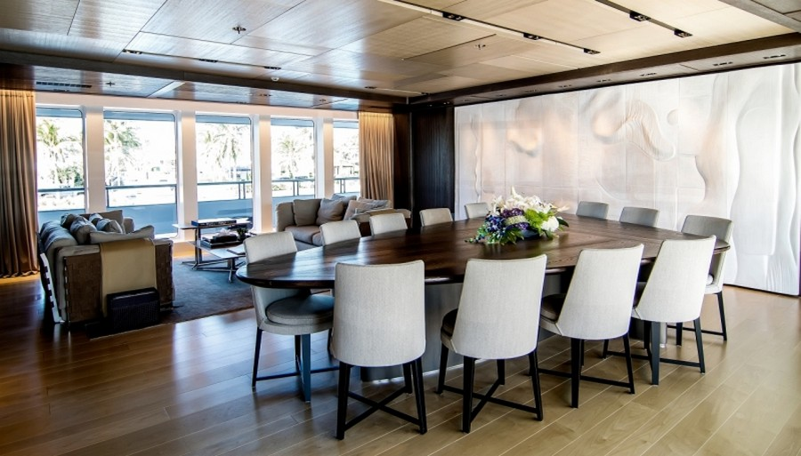 casual moveis Casual Moveis is a company that provides furniture for luxury yachts yacht5 1