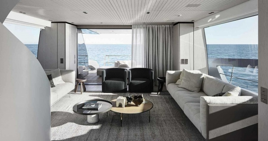 luxury yachts 3 quality bespoke companies that provide furniture for luxury yachts CasualMoveis2