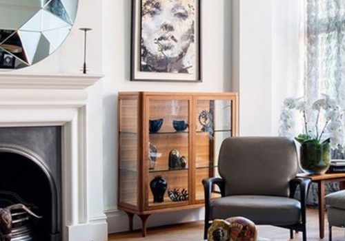 A look at the amazing design interiors of bespoke designer Rene Dekker rene dekker A look at the amazing design interiors of bespoke designer Rene Dekker FEATURE 500x350