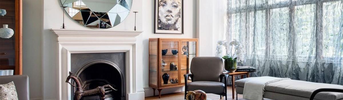 rene dekker A look at the amazing design interiors of bespoke designer Rene Dekker FEATURE
