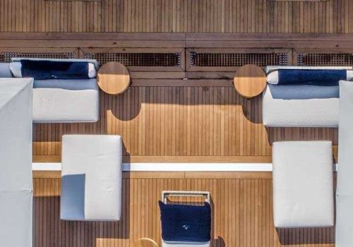 A look at the amazing yacht projects by Winch Design (Part 1) winch design A look at the amazing yacht projects by Winch Design (Part 1) FEATURE1 500x350