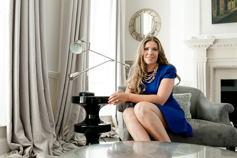 interior designers Have a look at 100 of the best interior designers of all time (PT1) Fiona Barratt