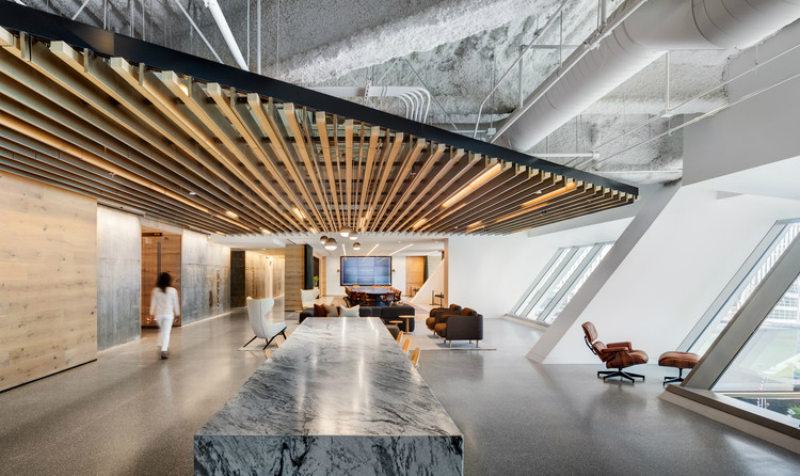 interior designers Have a look at 100 of the best interior designers of all time (PT1) Gensler