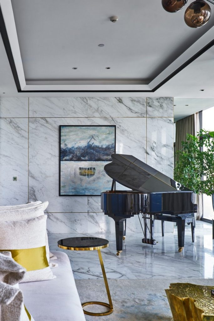 interior designers Have a look at 100 of the best interior designers of all time (PT1) HBA