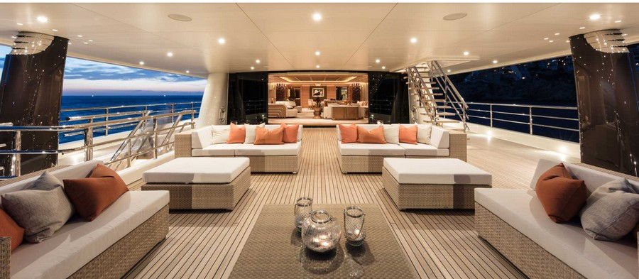 winch design A look at the amazing yacht projects by Winch Design (Part 1) Here Comes the Sun2