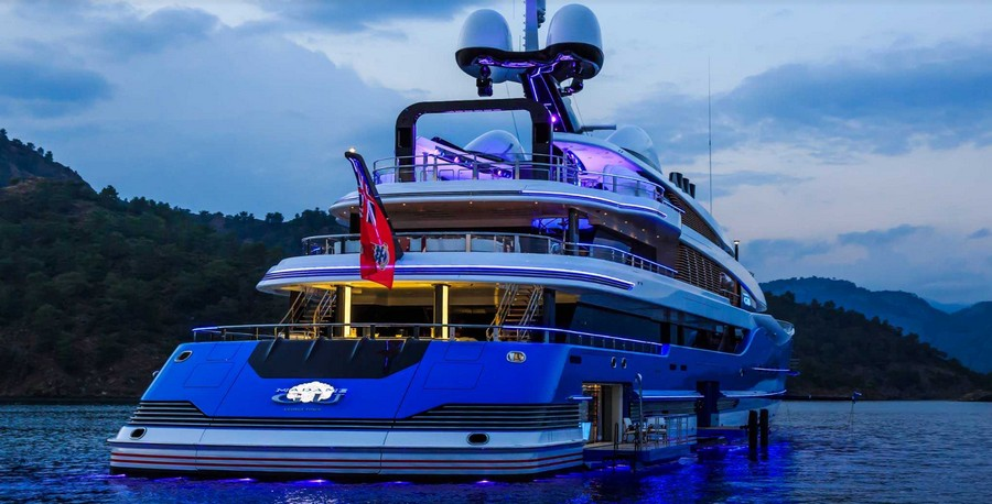 winch design A look at the amazing yacht projects by Winch Design (Part 2) MadameGu2