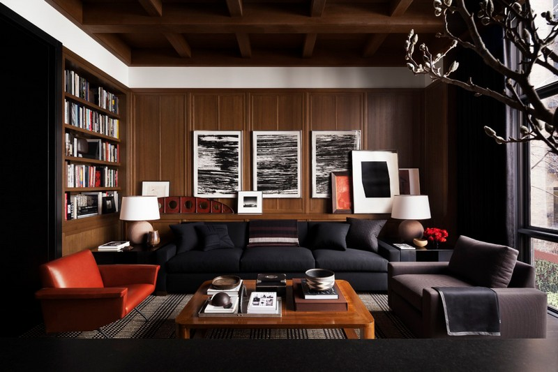 interior designers Have a look at 100 of the best interior designers of all time (PT2) Mark Cunningham