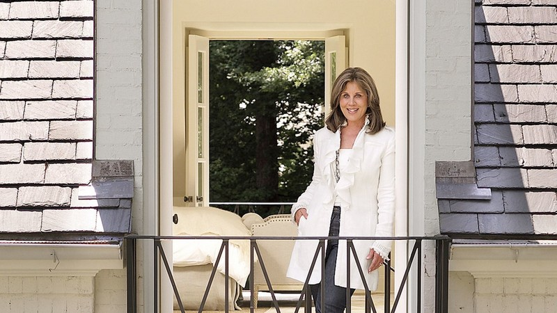 interior designers Have a look at 100 of the best interior designers of all time (PT2) Suzanne Kasler