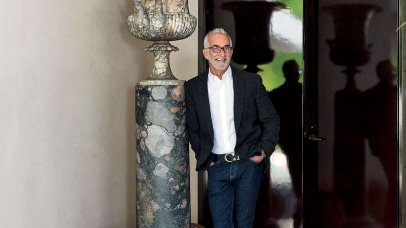 interior designers Have a look at 100 of the best interior designers of all time (PT2) Waldo Fernandez