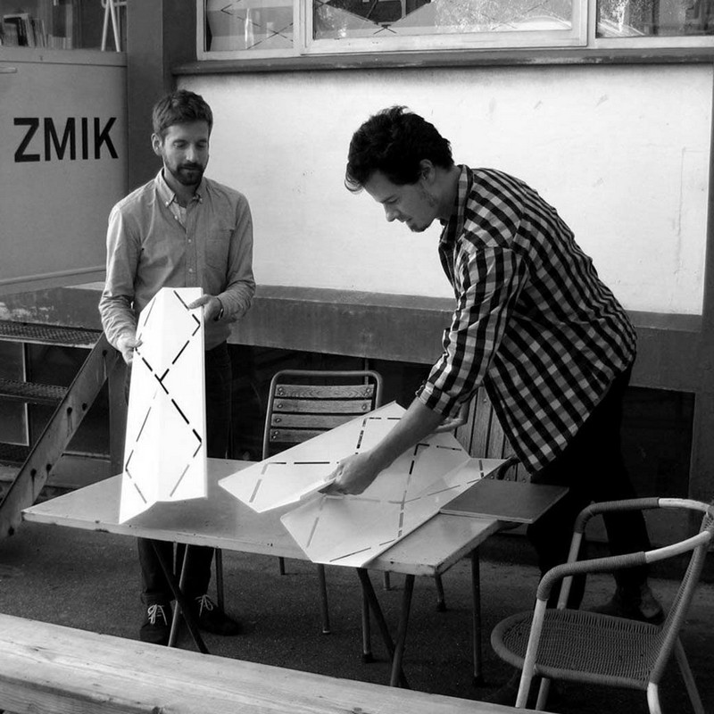 interior designers Have a look at 100 of the best interior designers of all time (PT2) ZMIK