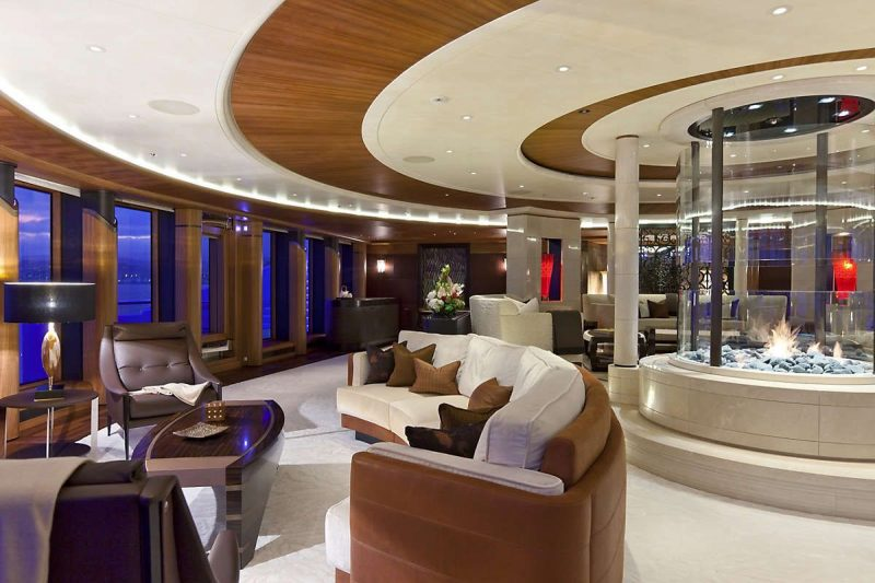 10 Impressive Superyacht Projects In The World impressive superyacht projects 10 Impressive Superyacht Projects In The World 10 Impressive Superyacht Projects In The World 222 e1566299885465