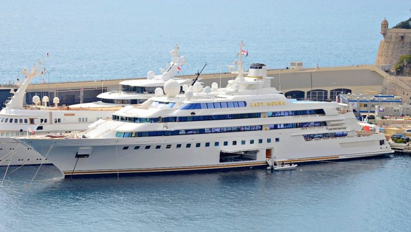 10 Impressive Superyacht Projects In The World impressive superyacht projects 10 Impressive Superyacht Projects In The World 10 Impressive Superyacht Projects In The World 3 e1566299707638