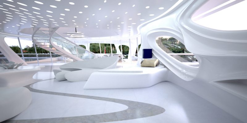 10 Impressive Superyacht Projects In The World impressive superyacht projects 10 Impressive Superyacht Projects In The World 10 Impressive Superyacht Projects In The World 4 e1566300247541