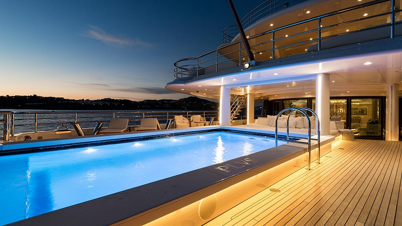 11 Mesmerizing Superyacht Swimming Pools That You'll Fall In Love superyacht swimming pools 11 Mesmerizing Superyacht Swimming Pools That You'll Fall In Love 11 Mesmerizing Superyacht Swimming Pools That Youll Fall In Love7