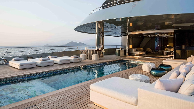 11 Mesmerizing Superyacht Swimming Pools That You'll Fall In Love superyacht swimming pools 11 Mesmerizing Superyacht Swimming Pools That You'll Fall In Love 11 Mesmerizing Superyacht Swimming Pools That Youll Fall In Love8