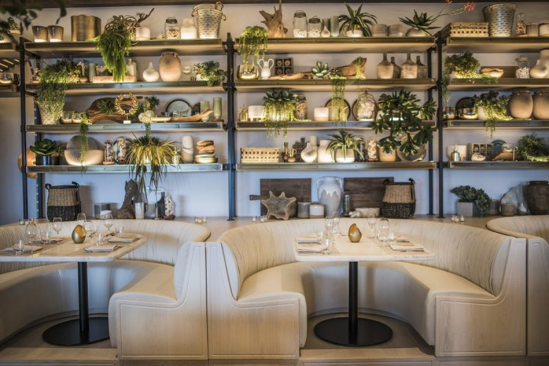 5 Luxury Restaurants To Check Out In Fort Lauderdale fort lauderdale 5 Luxury Restaurants To Check Out In Fort Lauderdale 5 Luxury Restaurants To Check Out In Fort Lauderdale e1566387915614