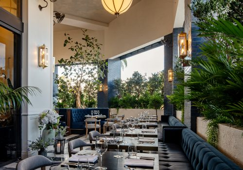 5 Luxury Restaurants To Check Out In Fort Lauderdale fort lauderdale 5 Luxury Restaurants To Check Out In Fort Lauderdale 5 Luxury Restaurants To Check Out In Fort Lauderdale2 500x350