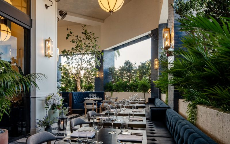 5 Luxury Restaurants To Check Out In Fort Lauderdale fort lauderdale 5 Luxury Restaurants To Check Out In Fort Lauderdale 5 Luxury Restaurants To Check Out In Fort Lauderdale2 e1566387829973