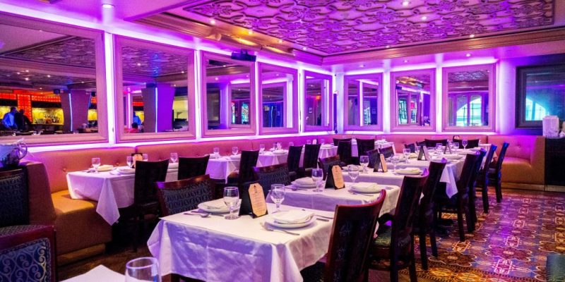 5 Luxury Restaurants To Check Out In Fort Lauderdale fort lauderdale 5 Luxury Restaurants To Check Out In Fort Lauderdale 5 Luxury Restaurants To Check Out In Fort Lauderdale4 e1566387674346