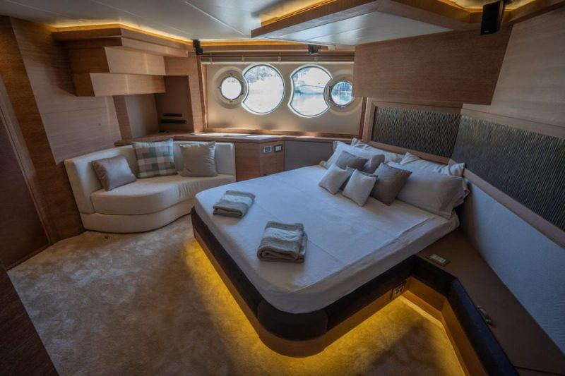 5 Most Stunning Superyachts Owned By Celebrities [object object] 5 Most Stunning Superyachts Owned By Celebrities 5 Most Stunning Superyachts Owned By Celebrities4 e1566315058283
