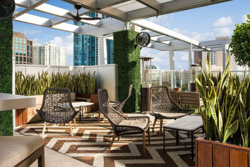 5 Stylish Hotspots While At Fort Lauderdale International Boat Show fort lauderdale international boat show 5 Stylish Hotspots While At Fort Lauderdale International Boat Show 5 Stylish Hotspots While At Fort Lauderdale International Boat Show 3 e1566471079468