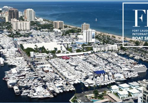 All You Need To Know About The Fort Lauderdale International Boat Show fort lauderdale international boat show All You Need To Know About The Fort Lauderdale International Boat Show All You Need To Know About The Fort Lauderdale International Boat Show 3 500x350