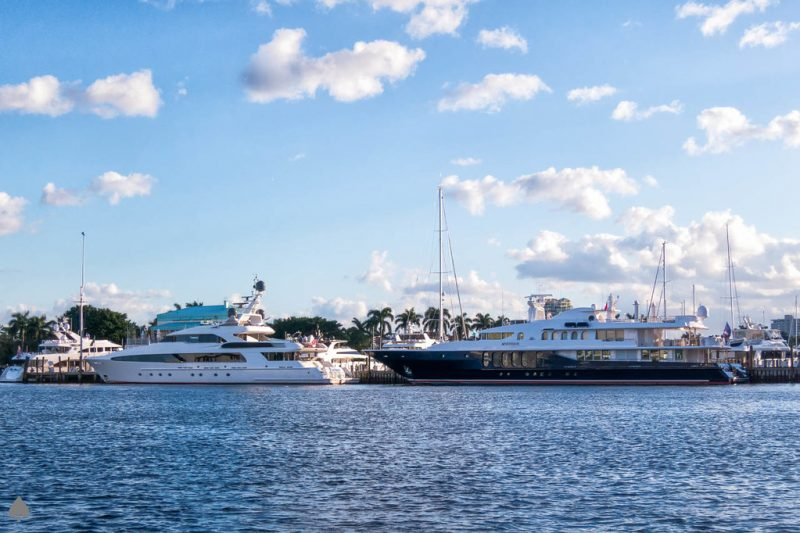 All You Need To Know About The Fort Lauderdale International Boat Show fort lauderdale international boat show All You Need To Know About The Fort Lauderdale International Boat Show All You Need To Know About The Fort Lauderdale International Boat Show e1566220600884
