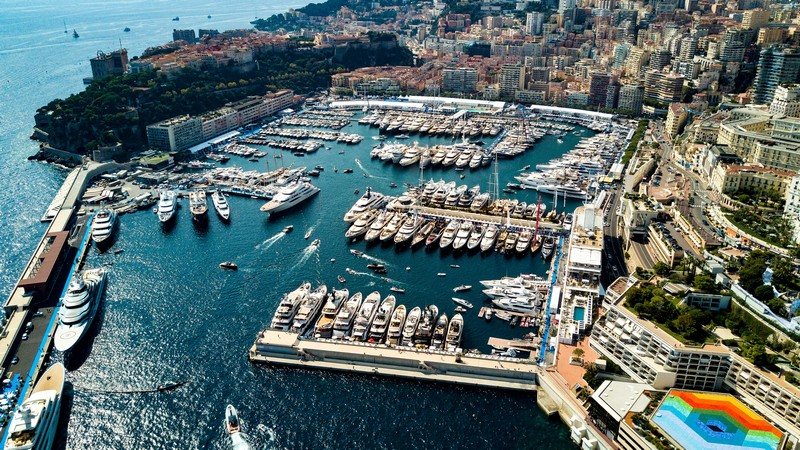Discover The Most Exquisite Superyacht Marinas In The World [object object] Discover The Most Exquisite Superyacht Marinas In The World Discover The Most Exquisite Superyacht Marinas In The World 2