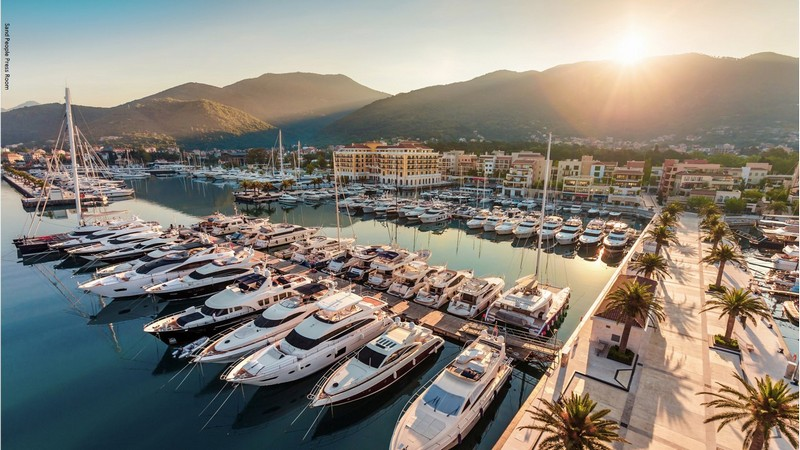Discover The Most Exquisite Superyacht Marinas In The World [object object] Discover The Most Exquisite Superyacht Marinas In The World Discover The Most Exquisite Superyacht Marinas In The World 5