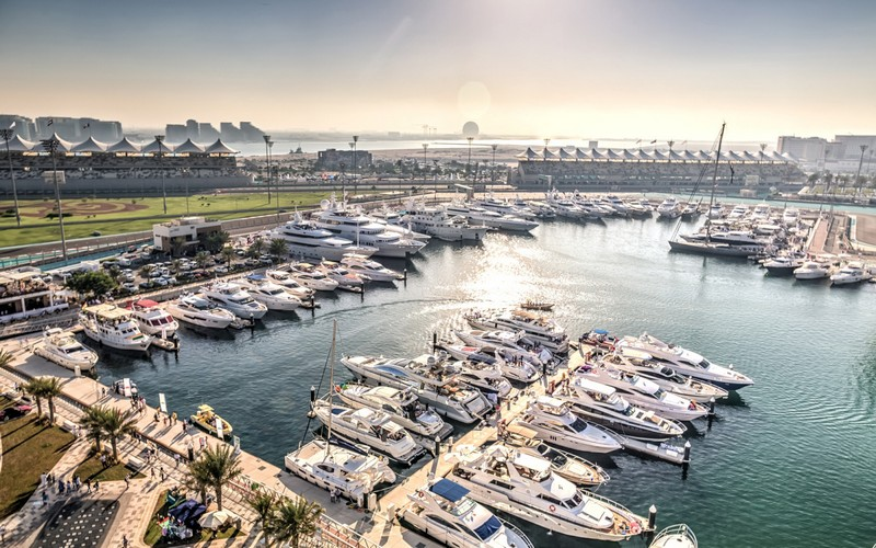 Discover The Most Exquisite Superyacht Marinas In The World [object object] Discover The Most Exquisite Superyacht Marinas In The World Discover The Most Exquisite Superyacht Marinas In The World 7