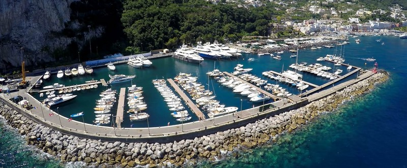 Discover The Most Exquisite Superyacht Marinas In The World [object object] Discover The Most Exquisite Superyacht Marinas In The World Discover The Most Exquisite Superyacht Marinas In The World