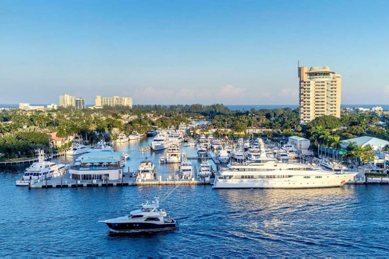 FLIBS 2019 Enjoy The Whole Yacht Event Experience flibs 2019 FLIBS 2019: Enjoy The Whole Yacht Event Experience FLIBS 2019 Enjoy The Whole Yacht Event Experience 3 e1566981658328