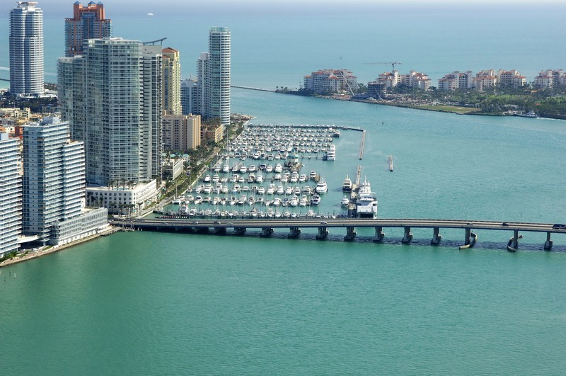 miami beach marina Miami Beach Marina: More Than A Marina, An Experience Miami Beach Marina More Than A Marina An Experience 23