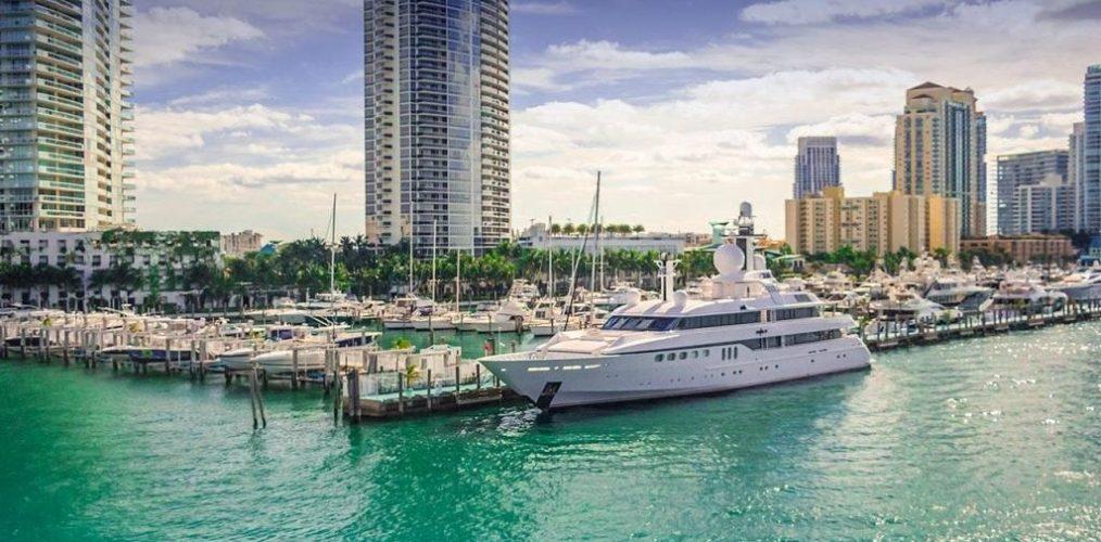 miami beach marina Miami Beach Marina: More Than A Marina, An Experience Miami Beach Marina More Than A Marina An Experience 266 1014x500