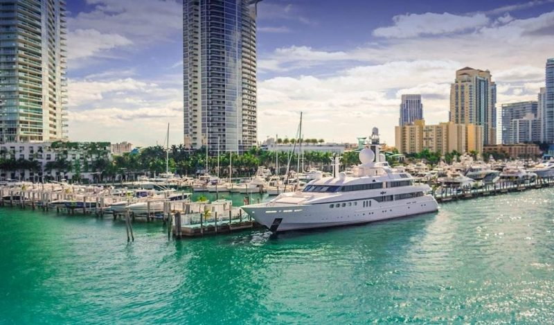miami beach marina Miami Beach Marina: More Than A Marina, An Experience Miami Beach Marina More Than A Marina An Experience 266 e1567163402183