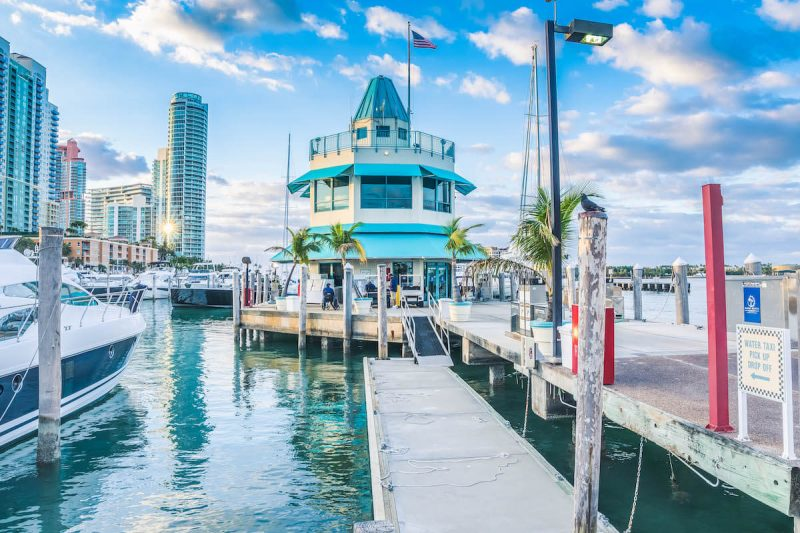 miami beach marina Miami Beach Marina: More Than A Marina, An Experience Miami Beach Marina More Than A Marina An Experience 4 e1567163204547