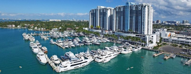 miami beach marina Miami Beach Marina: More Than A Marina, An Experience Miami Beach Marina More Than A Marina An Experience 5 e1567163023777