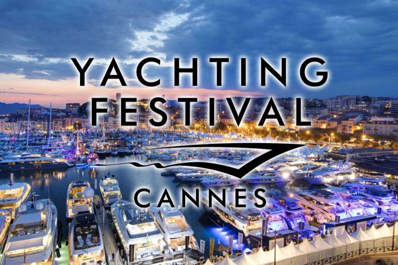 cannes yachting festival 2019 Cannes Yachting Festival 2019: The Ultimate Guide For The Event Cannes Yachting Festival 2019 The Ultimate Guide For The Event 2 e1567585567705