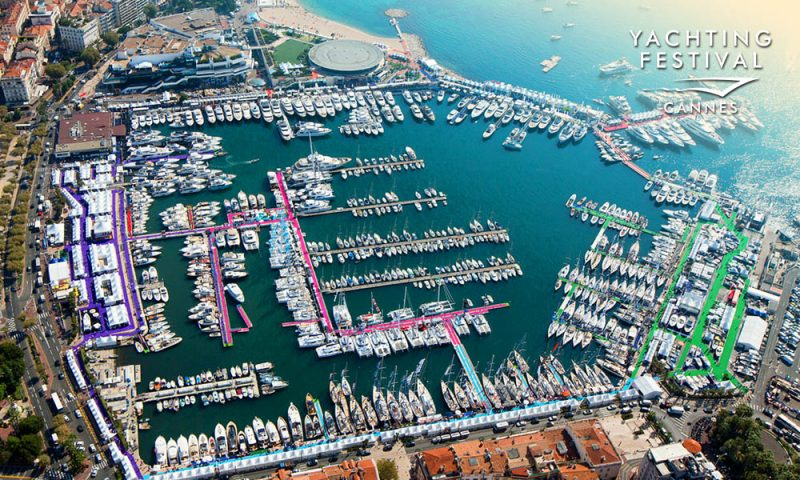 cannes yachting festival 2019 Cannes Yachting Festival 2019: The Ultimate Guide For The Event Cannes Yachting Festival 2019 The Ultimate Guide For The Event 3 e1567585660266