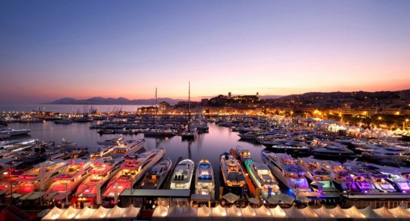 cannes yachting festival 2019 Cannes Yachting Festival 2019: The Ultimate Guide For The Event Cannes Yachting Festival 2019 The Ultimate Guide For The Event 4 e1567585695956