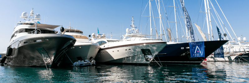 cannes yachting festival 2019 Cannes Yachting Festival 2019: The Ultimate Guide For The Event Cannes Yachting Festival 2019 The Ultimate Guide For The Event e1567585610587