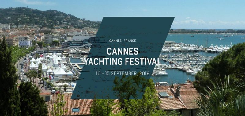 cannes yachting festival 2019 Cannes Yachting Festival 2019: The Ultimate Guide For The Event Cannes Yachting Festival 2019 The Ultimate Guide For The Event e1567585735811