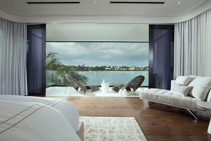 dkor interiors DKOR Interiors Demonstrastes The Finest Of Florida's Design DKOR Interiors Demonstrastes The Finest Of Floridas Design e1567604531370