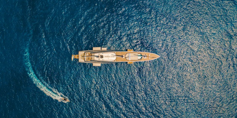 monaco yacht show 2019 Discover The Hottest Trends At Monaco Yacht Show 2019 Discover The Hottest Trends At Monaco Yacht Show 2019 3